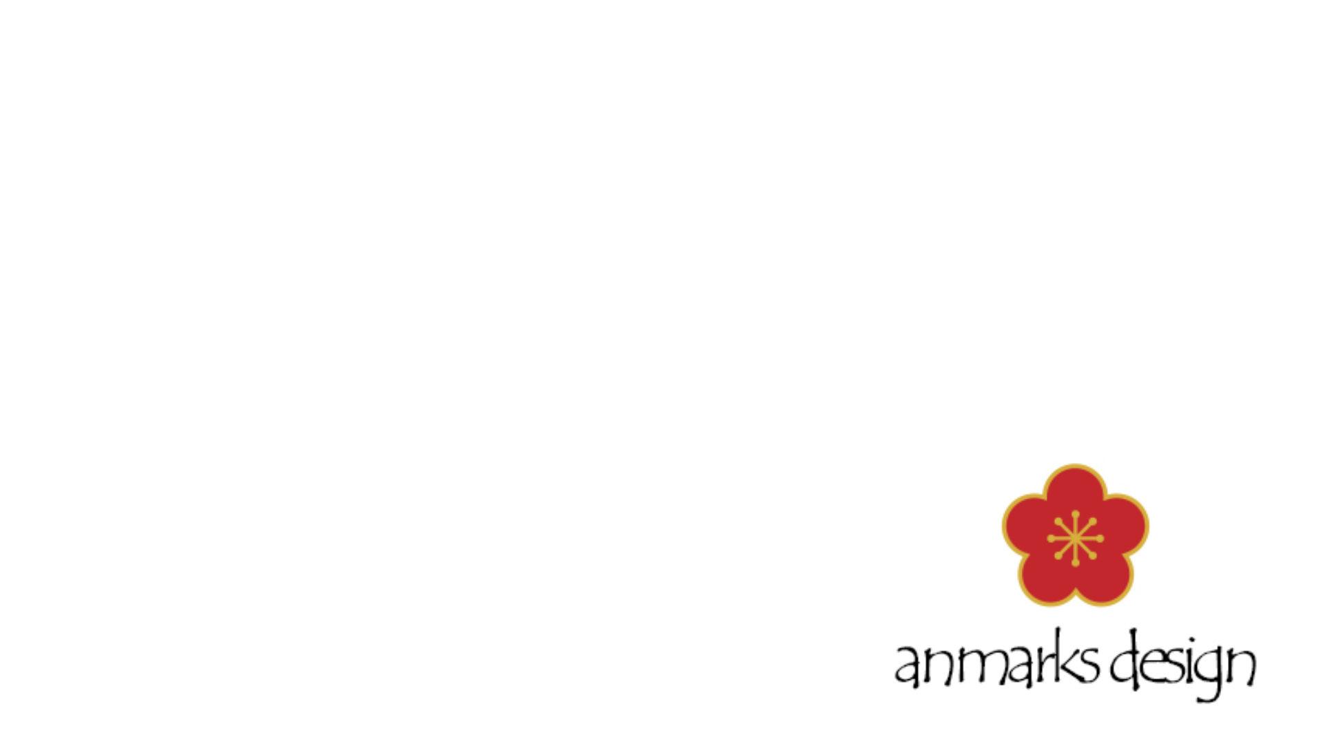 anmarks design